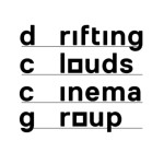 Drifting Clouds Cinema Logo Has Been Updated….