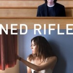 Hal Hartley's Ned Rifle On Vimeo
