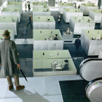 Top 10 Offices-In-Cinema