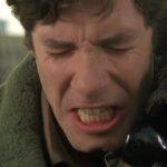 Top 10 People-On-The-Phone-In-Cinema Part II