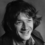"""The Great Acting Blog: """"The Extraordinary Sensibility - Reflections On John Hurt"""""""